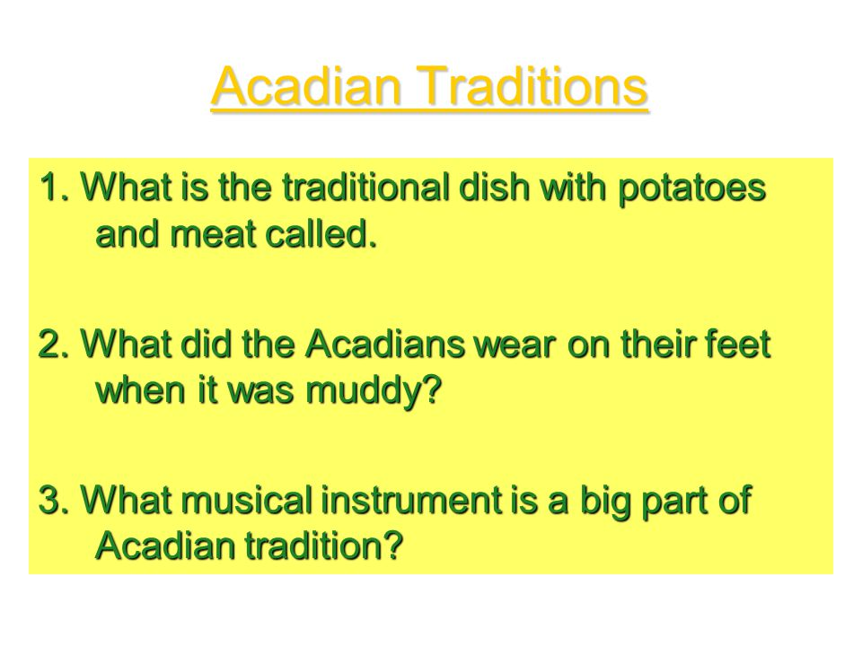 Inuit Traditions Answers 1. Maktaaq 2. drum, throat 3. Inuktitut