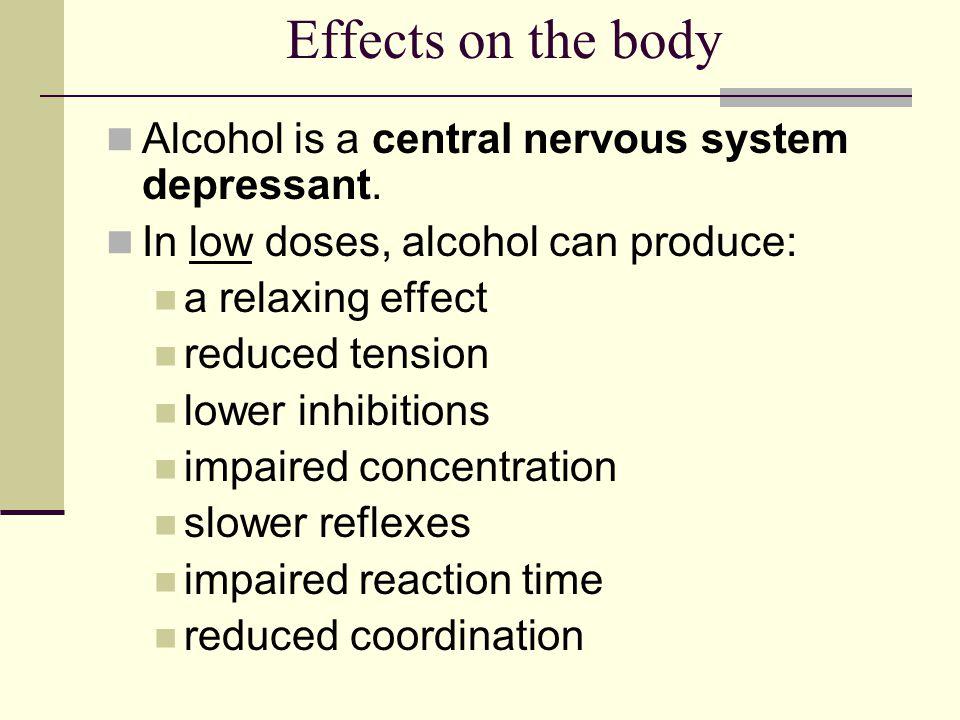 Two main Categories of Drugs Depressants Heroin Marijuana Barbiturates – Oxycodone, Morphine, Codeine, Valium GHB