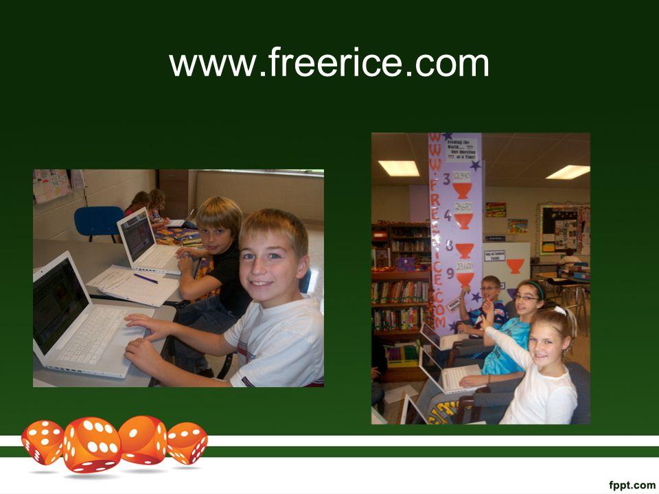 www.freerice.com