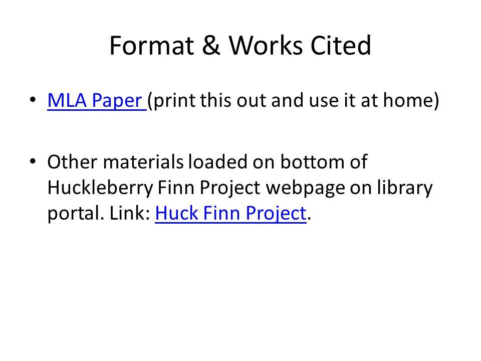 How to Cite Websites 1.Author. (ex.: Smith, John A.) 2.