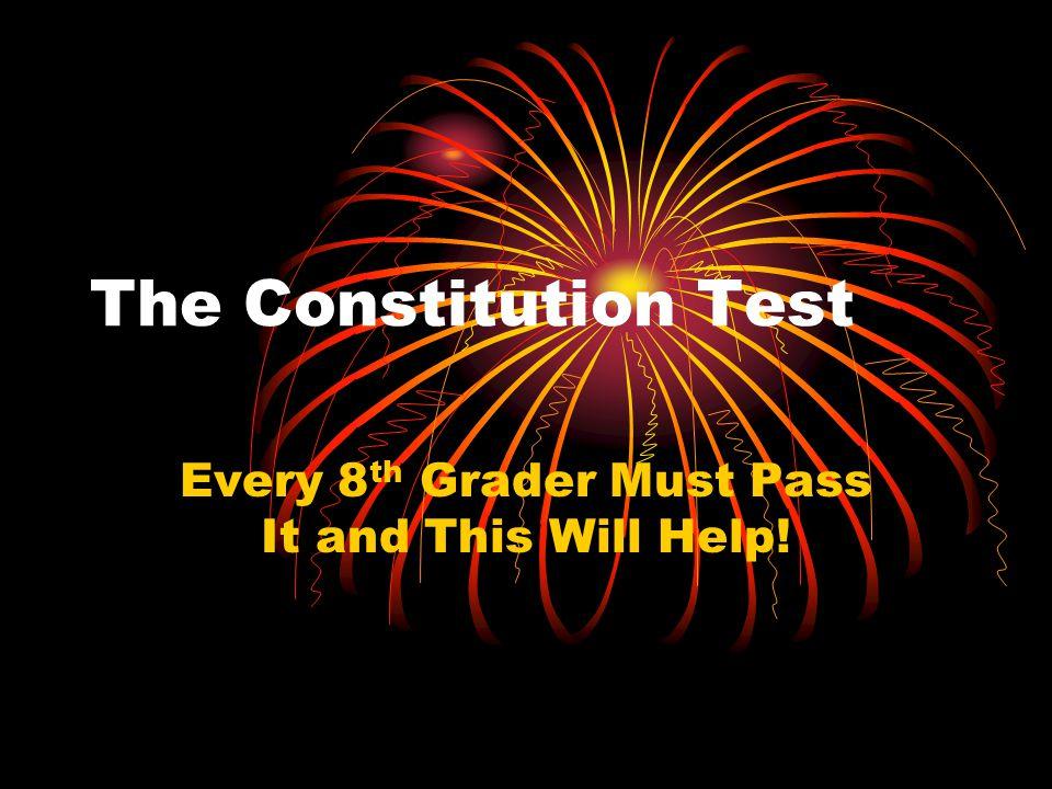 The Three Branches: Legislative-makes the laws Executive-enforces the laws Judicial-interprets the laws