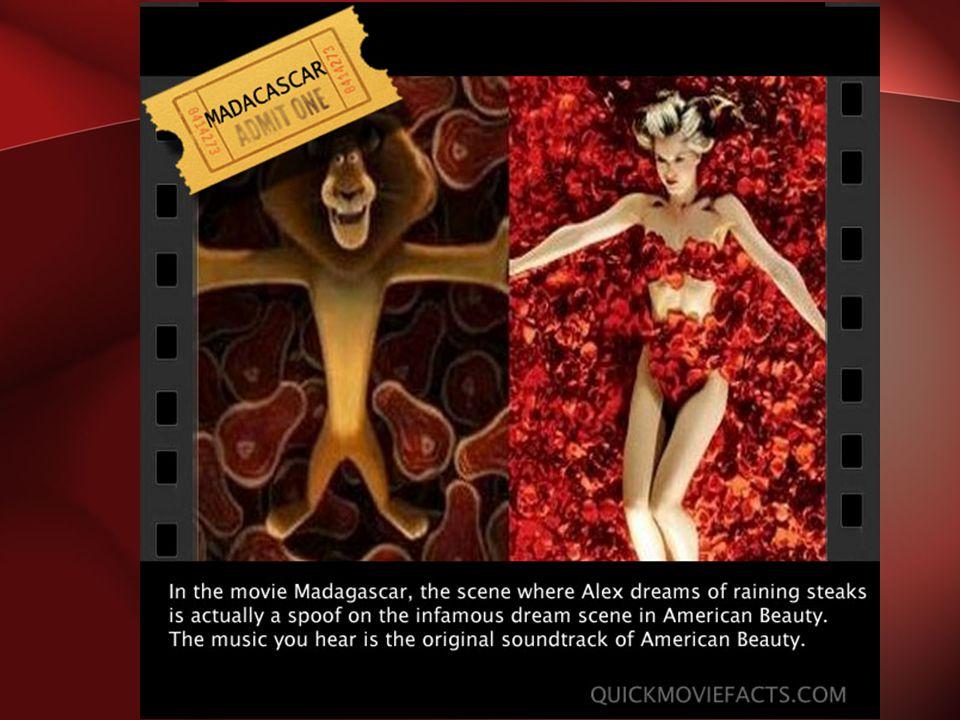 Is Tinky-Winky gay? Is Proctor & Gamble satanic? Anticipating Interpretation
