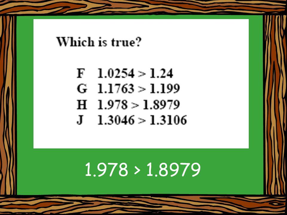 1.978 > 1.8979