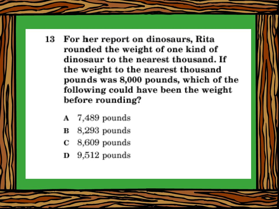 The length of a radius is one half the length of the diameter of a circle.