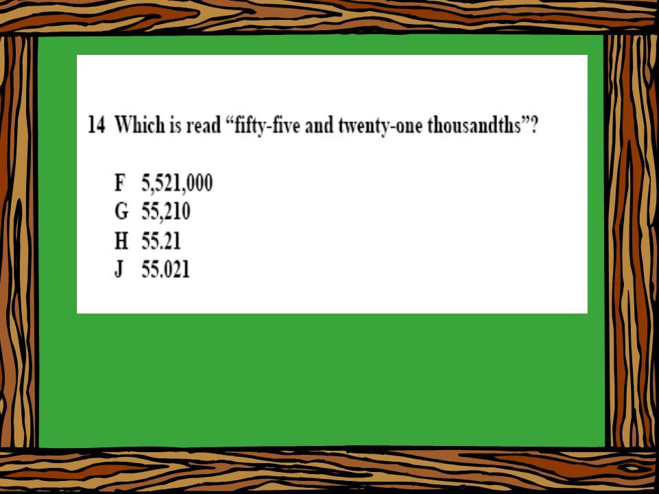 $14.84 because: 4.69 x 2 = 9.38 2.73 x 2 = 5.46 9.38 + 5.46 = $14.84