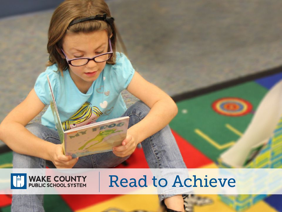 If your child is determined to be reading below grade level, you have two choices: TRADITIONAL CALENDAR STUDENTS  Attend Camp  Decline Camp Your child be enrolled in a free, district-sponsored reading camp.