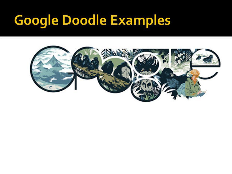  Doodle an invention/object that has 3 of the following things:  Moving legs  Bird wings or ability to fly  Animal legs  Gears  Grabbing arms  Circle parts  Square parts  Facial features  Under water capabilities