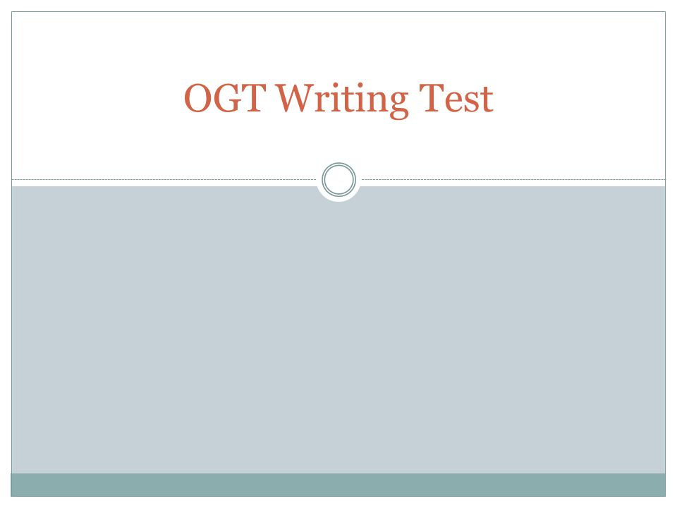 Quick Essay Topics