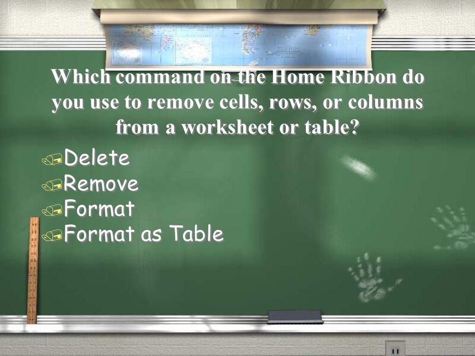 4th Grade Topic 4 Answer / Breaks Return