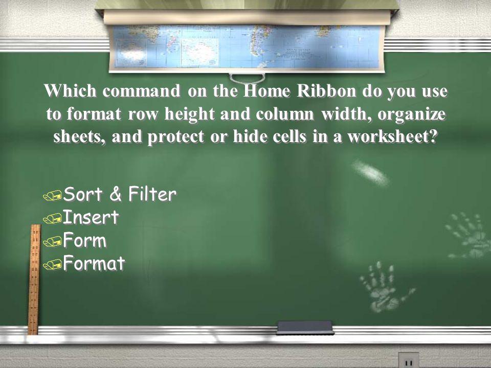 3rd Grade Topic 5 Answer / Delete Return