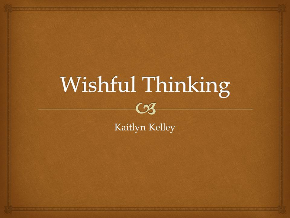 Kaitlyn Kelley