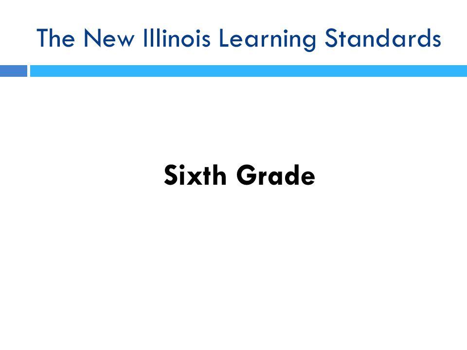 6 th Grade Standard Focus PBAEOY Calculator 6.SP.A.1Additional X No 6.SP.A.2AdditionalX No 6.SP.A.3Additional X No 6.SP.B.4Additional X Yes 6.SP.B.5Additional XYes Statistics Standards for 6 th Grade