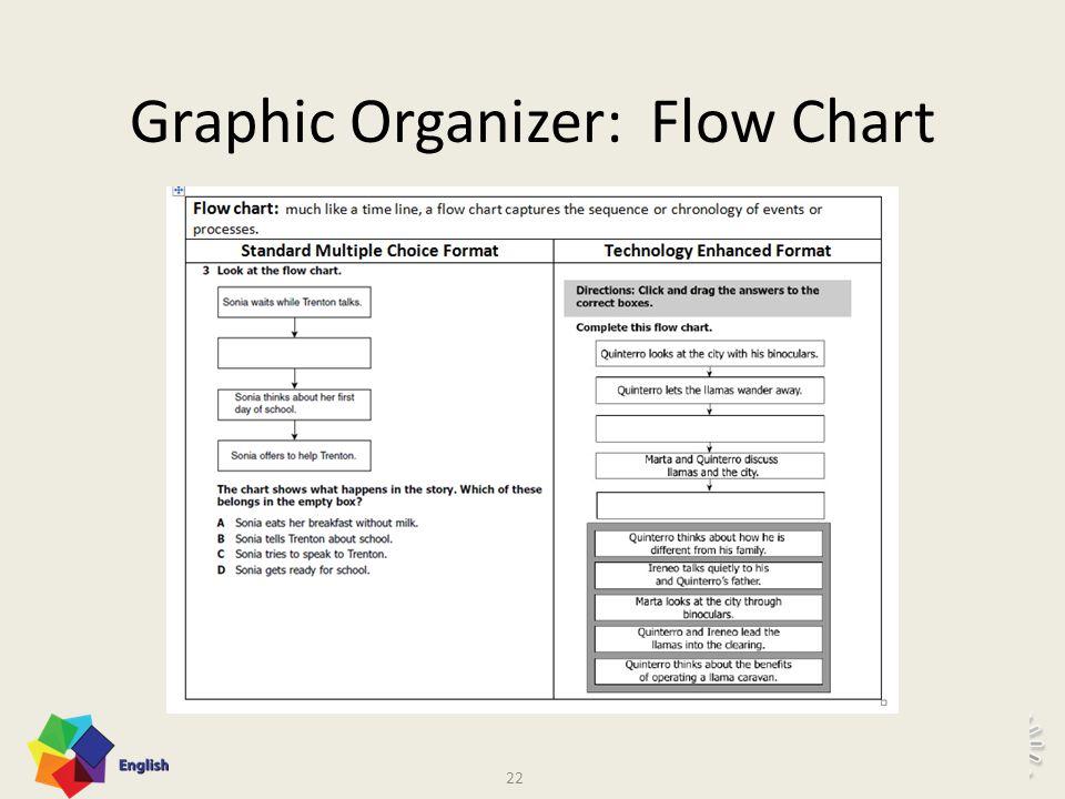 21 Graphic Organizer: Web 21