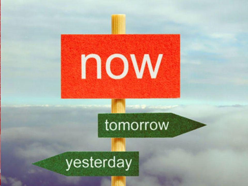Cognitive ChangeContent Change rigor verbs How? topics nouns What?