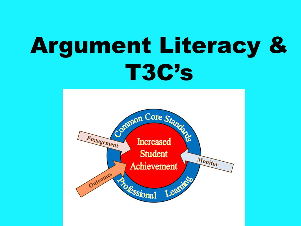 Example: Which is a thesis statement.