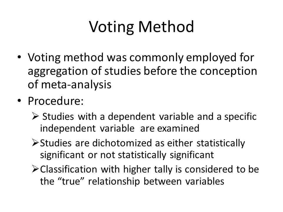 Calculating Effect Sizes What if the means and SDs aren't reported and you only have a t-value.