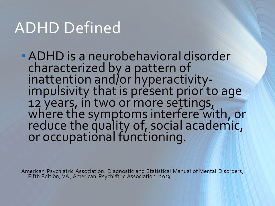 Access to ADHD Identification and Management Guide 15 Click on Our System Click on Offices Click on Student Support Services Go to Manuals on bottom left side bar