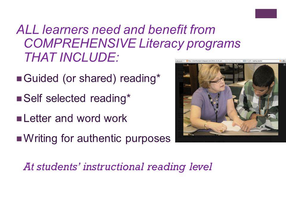 + Common Core Curriculum Standards addressed for David
