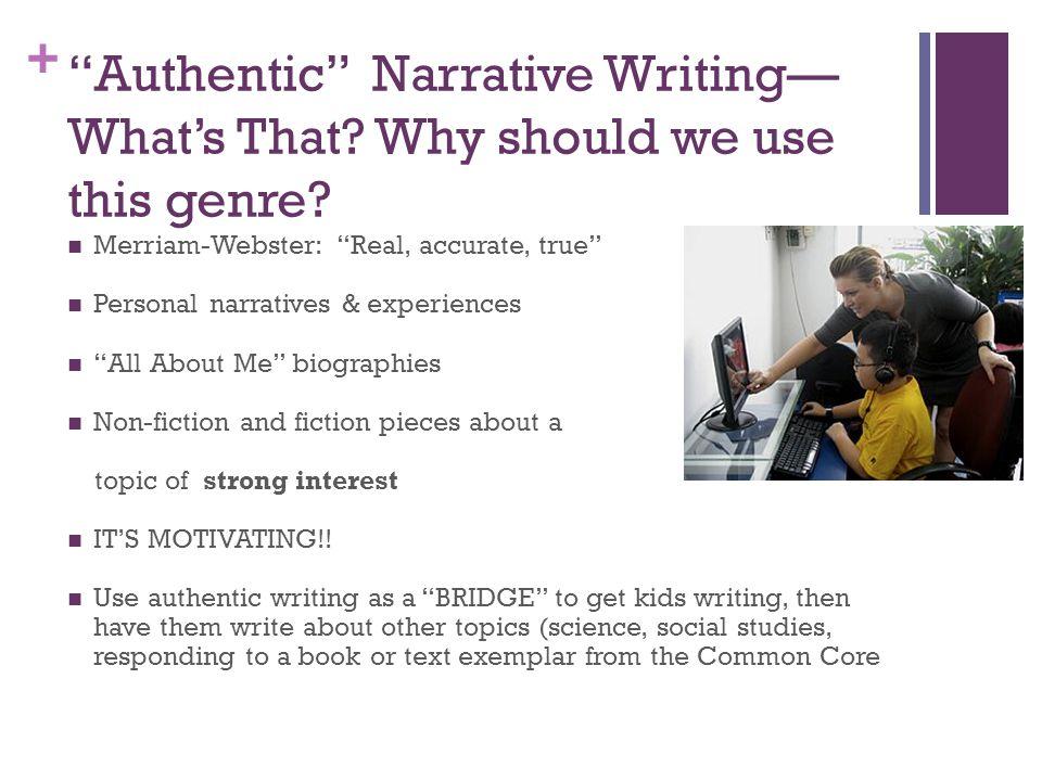 + Ali's Writing Before Co-Writer