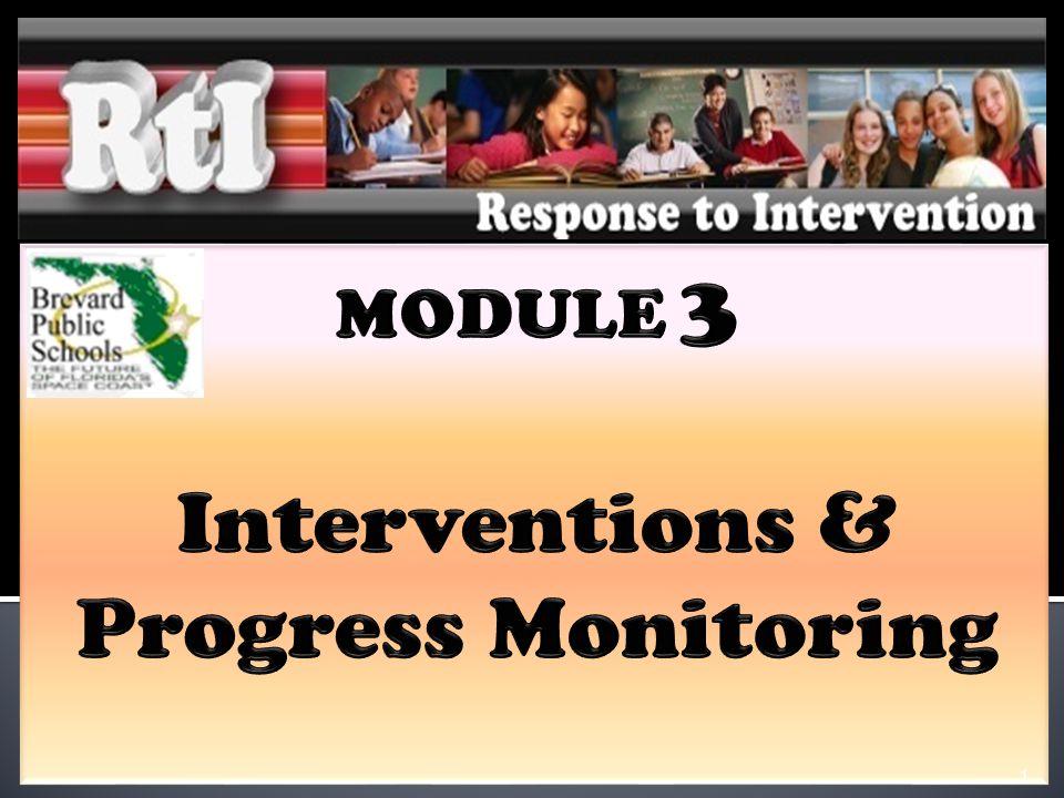 Intervention Documentation Worksheet