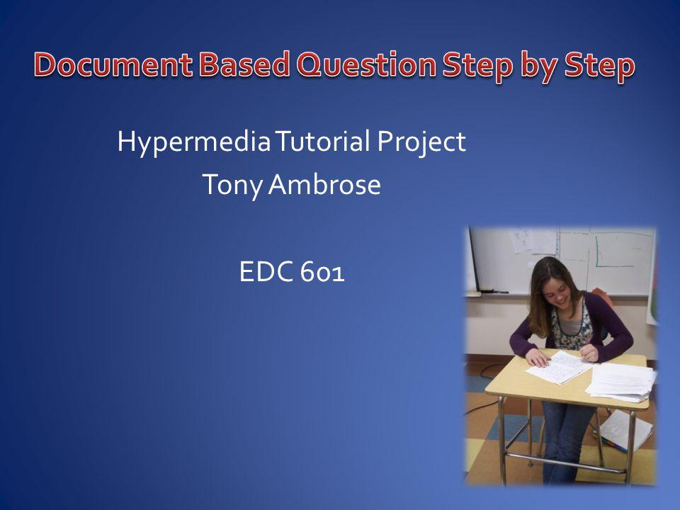 New York State Education Department.(2010). Grade 8 Social Studies.