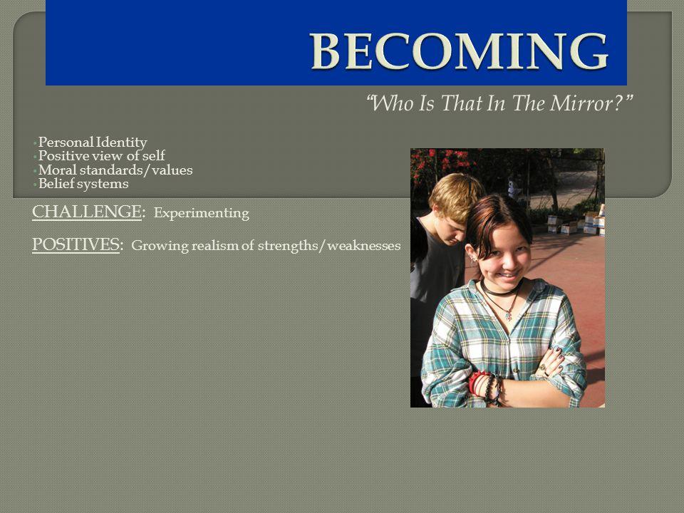 The 21 st Century Learner presented by Kim Cofino presentation resources: http://the21stcenturylearner.wikispaces.com/ professional blog: http://mscofino.edublogs.org