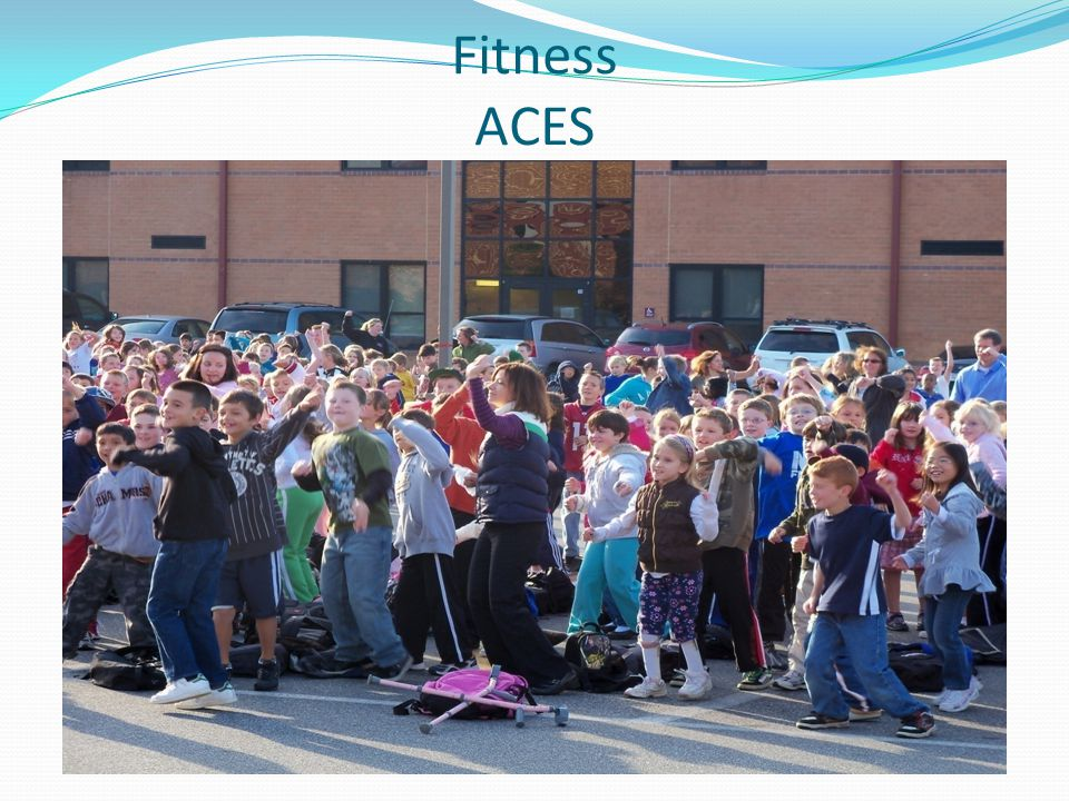 Fitness ACES
