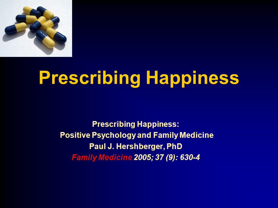 Prof Yoram Barak 19 What Shall We Talk About ? Positive Psychology Increasing Happiness