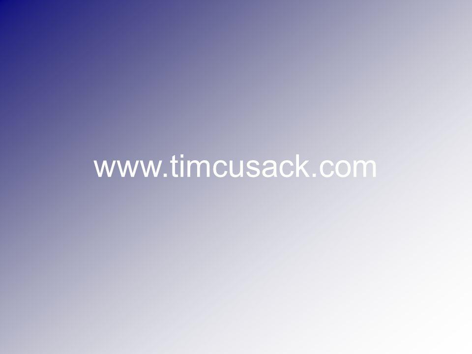 www.timcusack.com