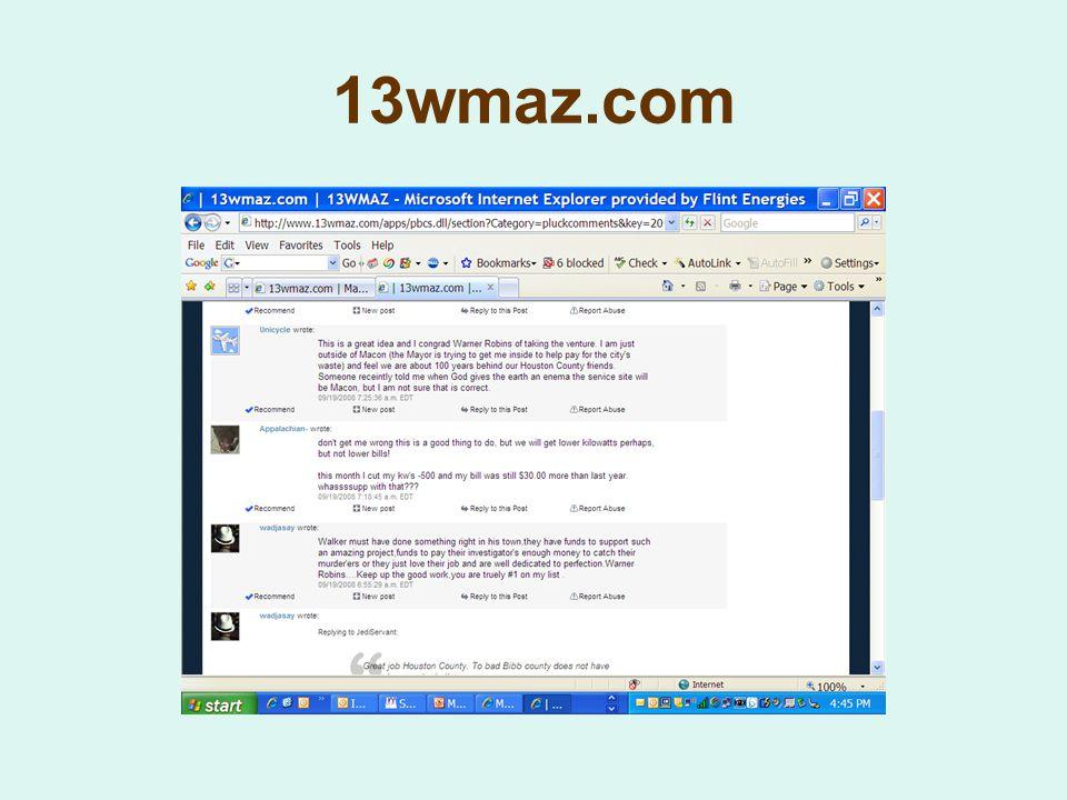 13wmaz.com