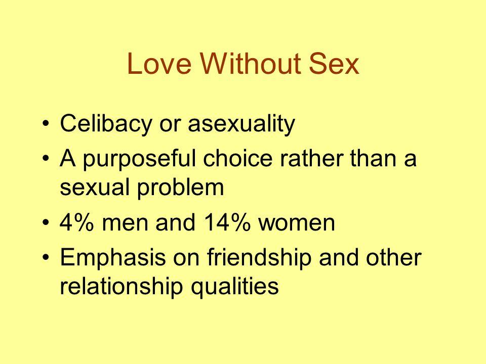 Developing Communication Skills Talking about sex Keys to good communication Self disclosure Trust Feedba ck