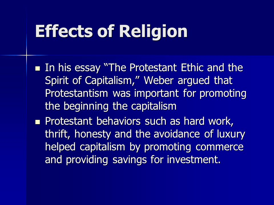 world religions report essay World religions report stephanie webb axia college university of phoenix hum 130 introduction the catholic religion in the new world was led by ordinary men that wanted to form a church in similar structure to the church in england catholics during this time.