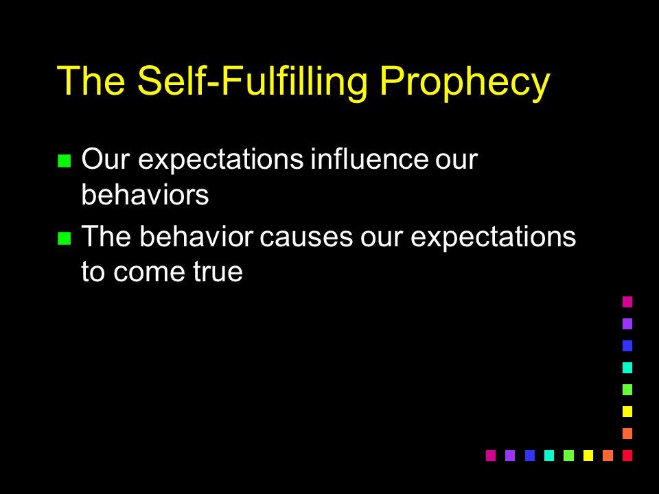 Ladder of Powerful Speaking
