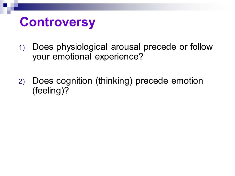 Gender, Emotion, and Nonverbal Behavior Women are much better at discerning nonverbal emotions than men.