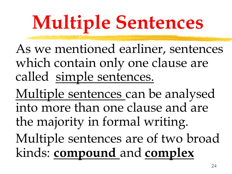 23 SENTENCE FUNCTIONS Exclamations are sentences which show that a person has been impressed or roused by something.