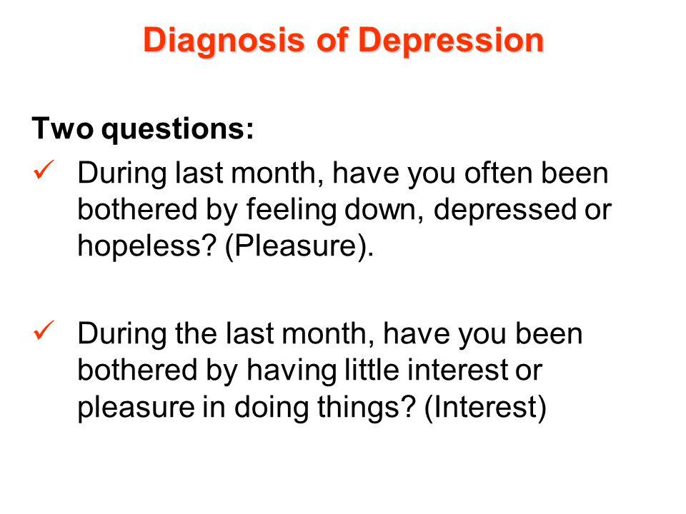 Temperaments (Genetic ) 1.Depressiveالمزاج الإكتئابى 2.Cyclothymicالمزاج النوابى 3.Irritable المزاج العصبى 4.Anxious المزاج القلق 5.Hyperthymic المزاج النشط Akiskal 2003