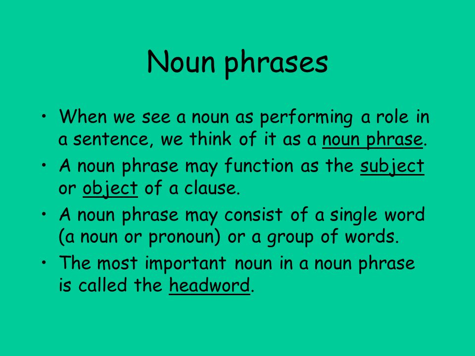 Irregular plurals Some nouns retain plural endings from Old English: Men, geese, mice, oxen, feet, teeth, knives. Loan words from Latin, Greek, French