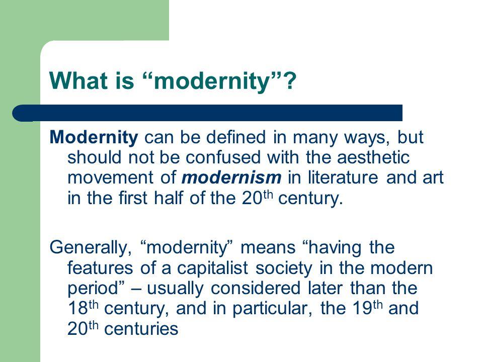 Money as an instrument of alienation Keane, pp.