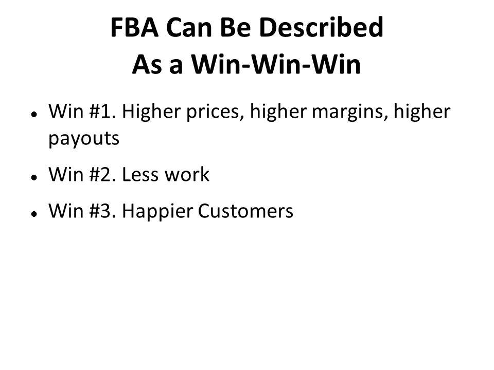 FBA Fees (Sold on Amazon) A.Order Handling Fee B.