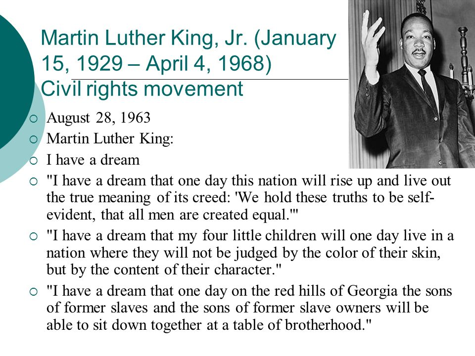 Gettysburg Address by Abraham Lincoln, Nov.