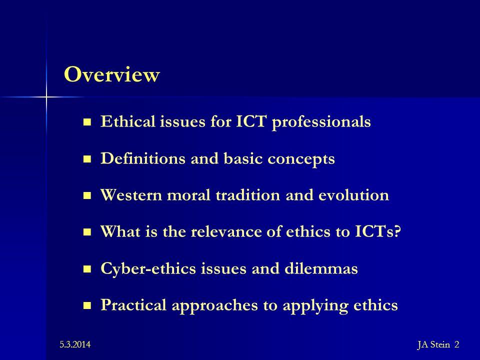 5.3.2014JA Stein 53 Moral Heuristics Is it honourable.
