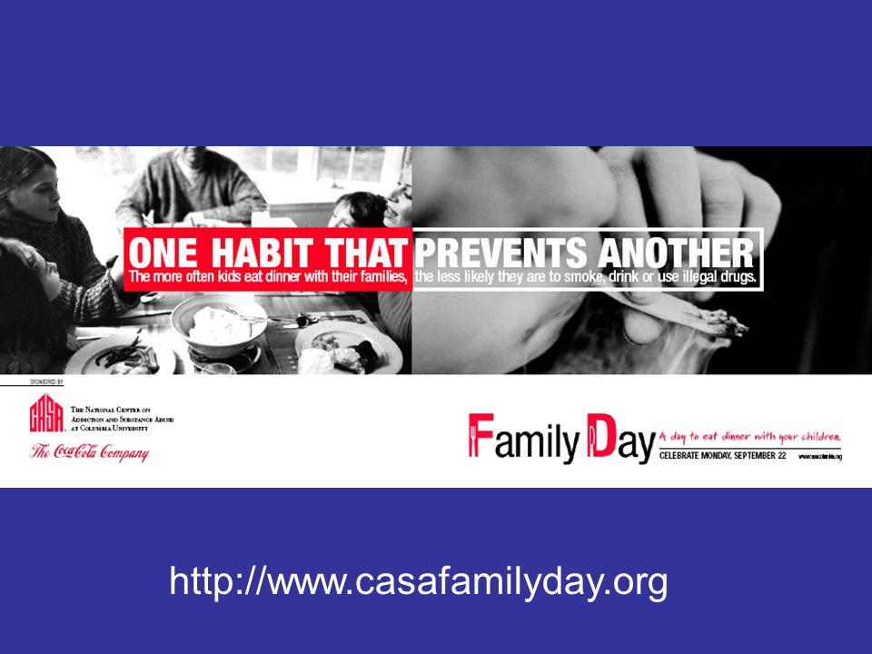 http://www.casafamilyday.org