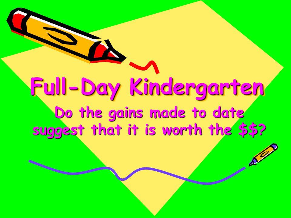 All Measures Point to Yes! DIBELS Teacher Interview Parent Survey DAP