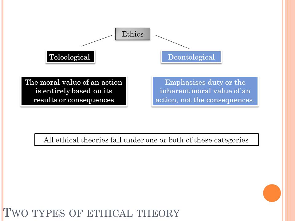 U TILITARIANISM General features of Utilitiarianism Utilitarianism is a teleological ethical theory, this means: o Moral and immoral actions are distinguished by their results and consequences alone o Utilitarianism makes no appeal to the motives or inherent value of an action There are three 'stages' within Utilitarianism: 1. The doctrine that we ought to act so as to promote the greatest balance of good over evil (p.375) 2. The doctrine that we ought to act so as to promote the greatest balance of pleasure over pain (p.375) 3. The doctrine that we ought to act so as to promote the greatest happiness for the greatest number (p.376)