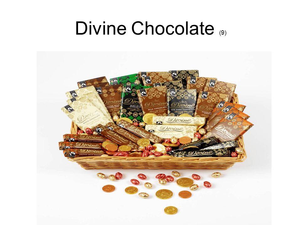 Divine Chocolate (9)