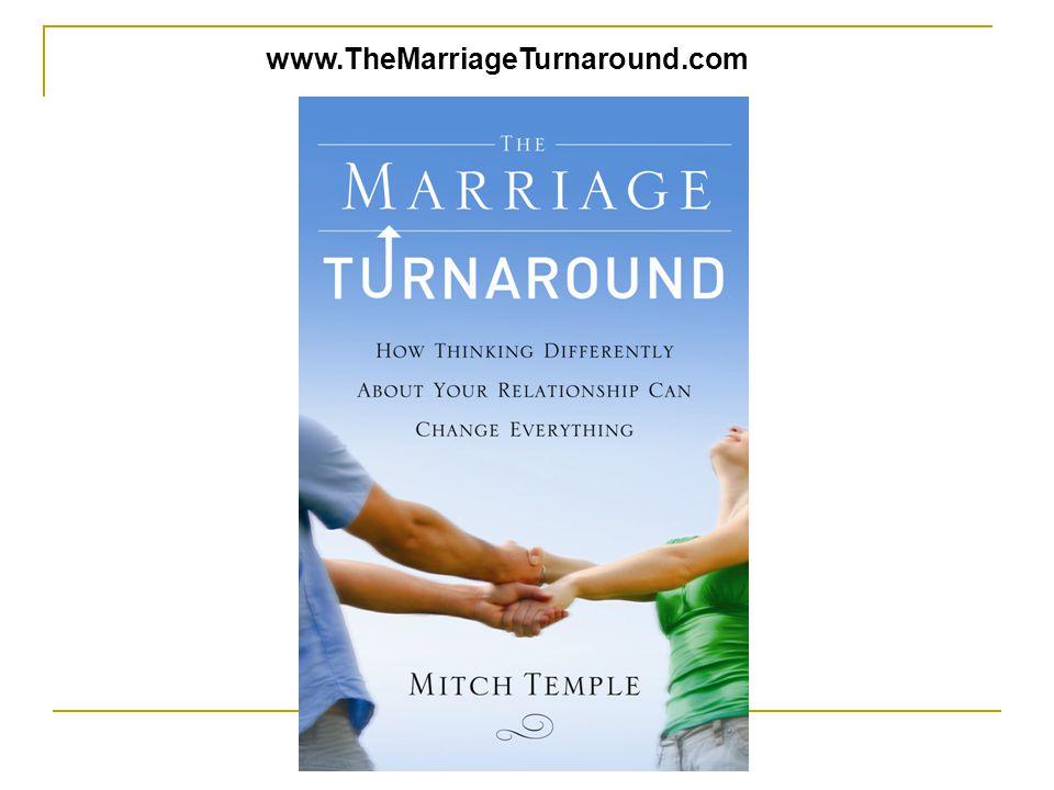 www.TheMarriageTurnaround.com
