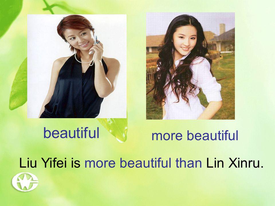 outgoingserious Li Yong is ____ ___________ than Shui Junyi.
