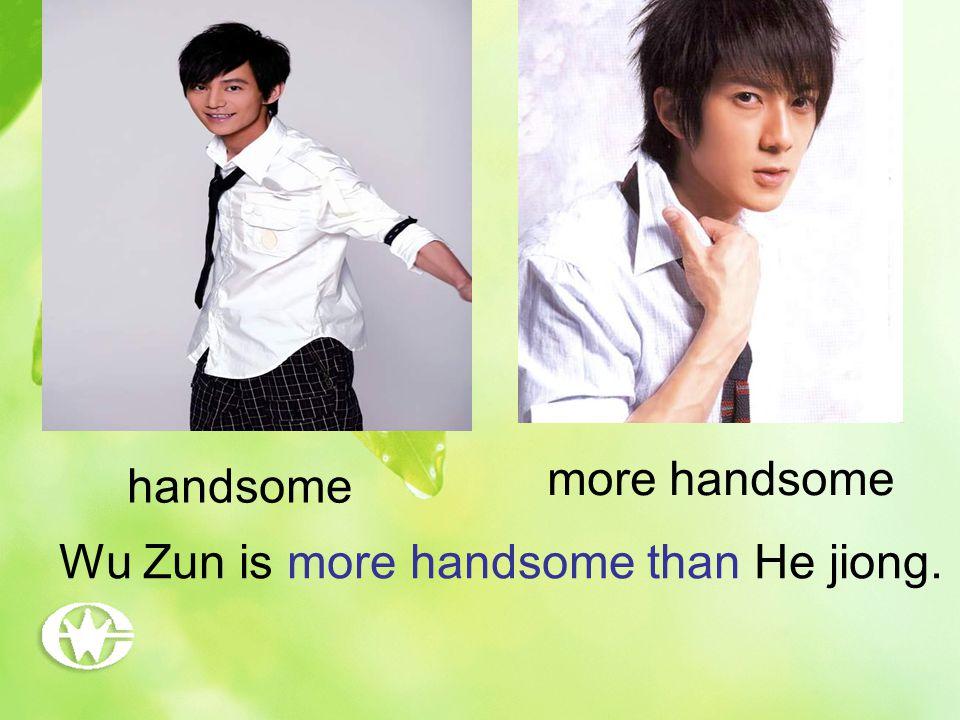 beautiful more beautiful Liu Yifei is more beautiful than Lin Xinru.