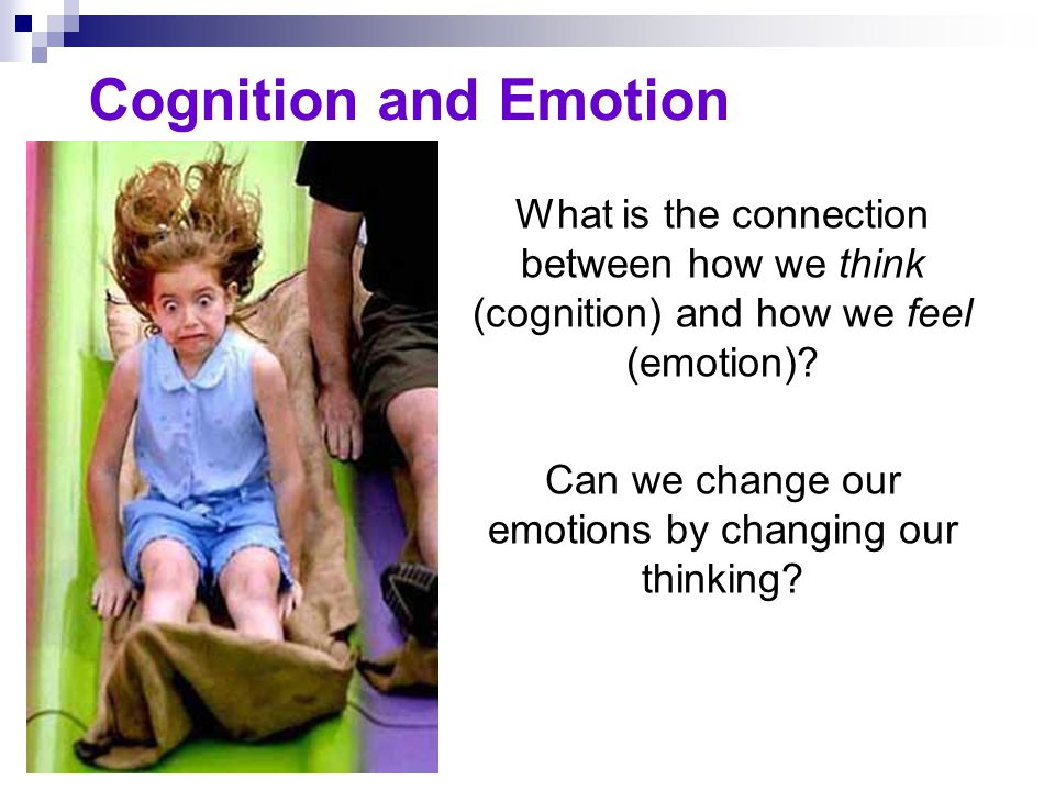 Embodied Emotion: How Do Emotions Differ in Body Signs.