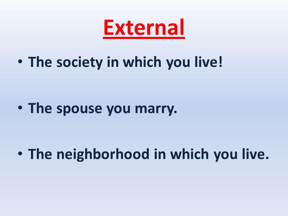 SWB Benefits Social Relationships